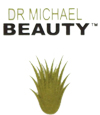 Dr. Michael Beauty